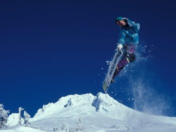 best all mountain snowboards in 2020